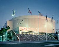 Miami Arena - Miami, FL