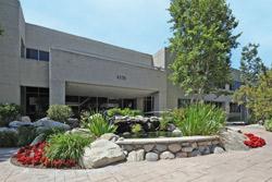 Westlake Spectrum - Westlake Village, CA