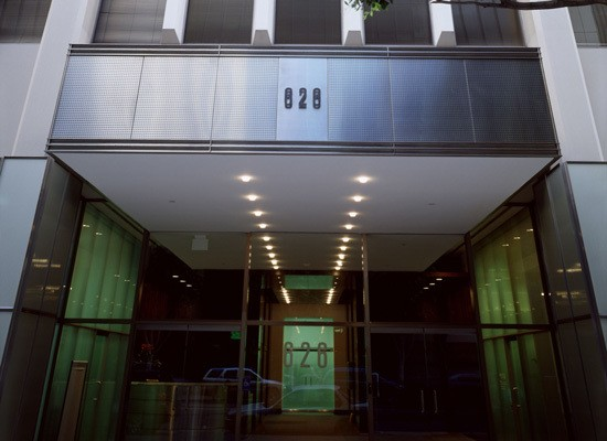 Property for rent at 626 Wilshire