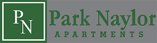 Park Naylor Apartments