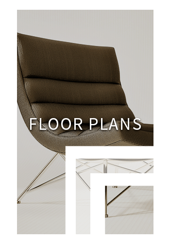 View our affordable floor plans