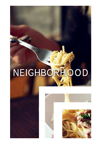 Explore the neighborhood near Queenstown Apartments