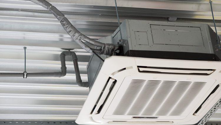Keep Things Cool At A+ Mini Storage In Hialeah, FL