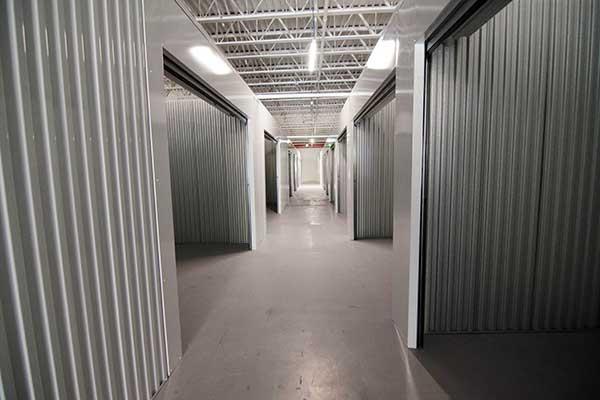 A+ Mini Storage Has The Best Storage Units In Florida