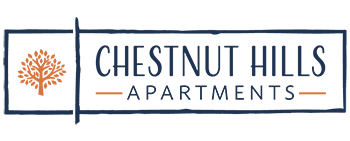 Chestnut Hills Apartments