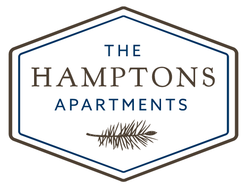 Hamptons Apartments
