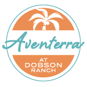 Aventerra at Dobson Ranch