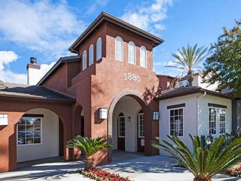 East Riverside, CA Apartments for Rent | Vista Imperio Apartments