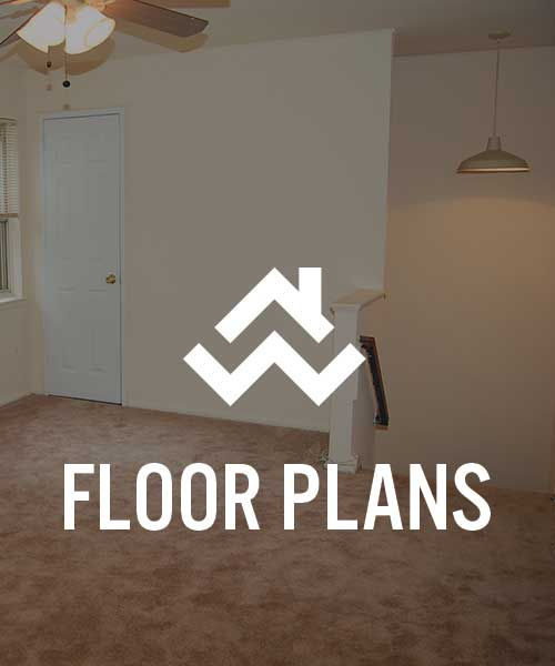 View Lakeview Apartments floor plans.
