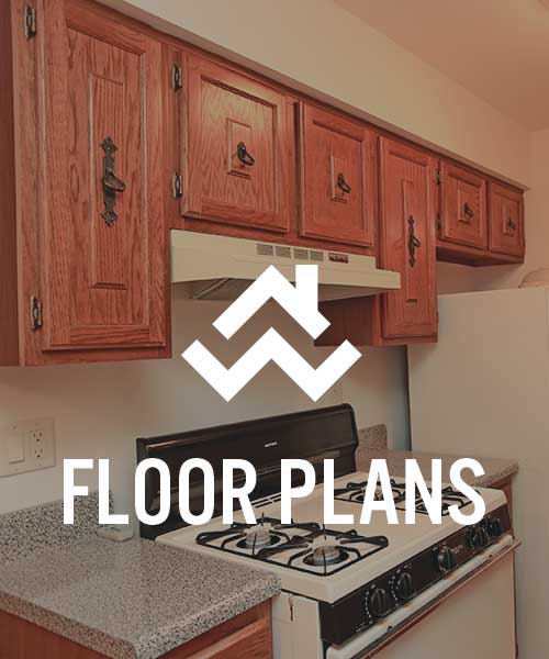 View The Madison Apartments floor plans.