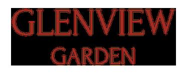 Glenview Gardens Apartments