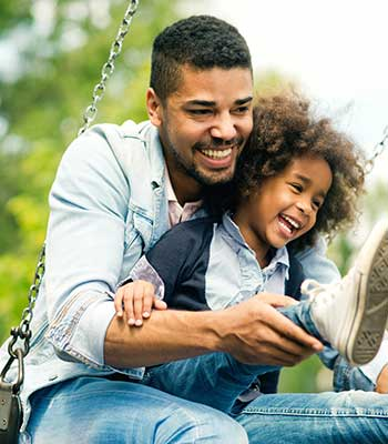 Places to play near Brightwood Communities