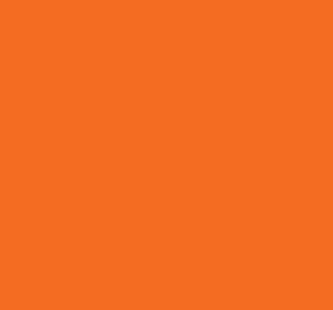 Park 7 Apartments