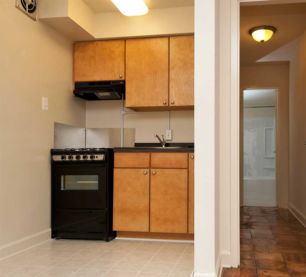 kitchen cabinets amazon downtown washington dc apartments king towers 20011