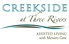 Creekside At Three Rivers Assisted Living