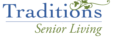 Traditions Senior Living