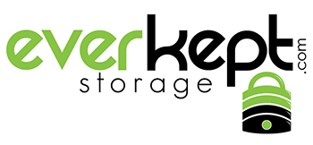 EverKept Self Storage