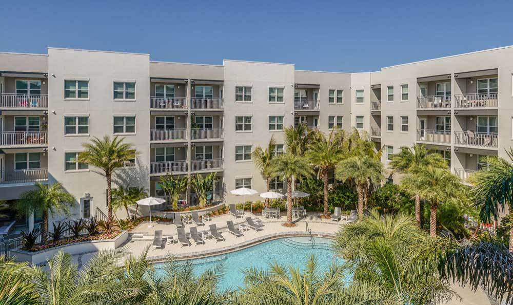 Photos of cityside apartments in sarasota fl - 1 bedroom apartments sarasota fl ...