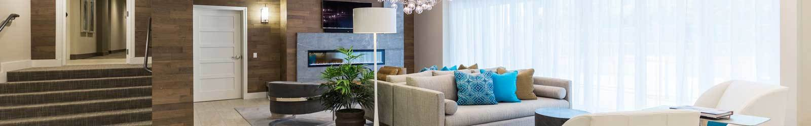 Contact CitySide Apartments for information about our apartments in Sarasota