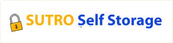 Sutro Self Storage