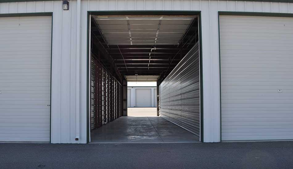 self storage units carson city nv sierra boat and rv storage. Black Bedroom Furniture Sets. Home Design Ideas