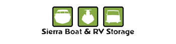 Sierra Boat and RV Storage