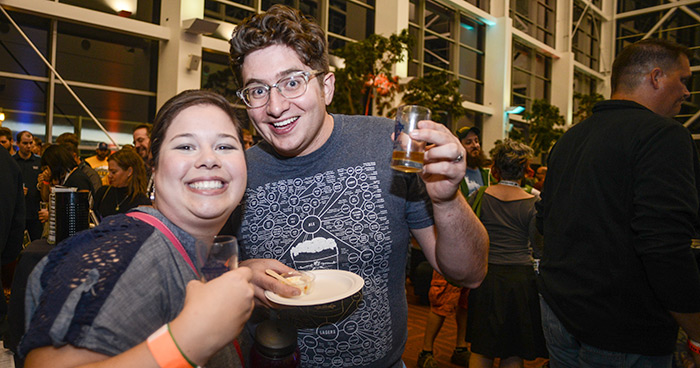 Purchase GABF Farm to Table Tickets