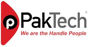 Pak Tech