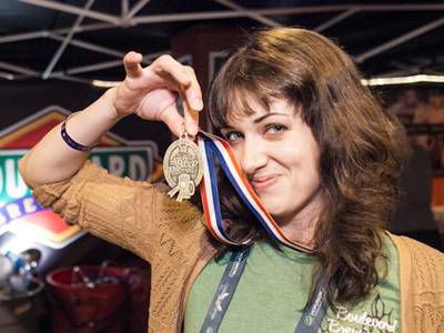 2012 Photo Gallery Great American Beer Festival