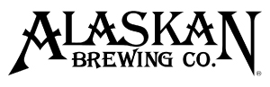 Alaskan Brewing Co