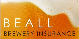 Beall Insurance