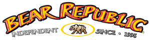 Bear Republic