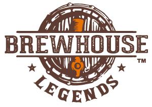 Brewhouse Legends