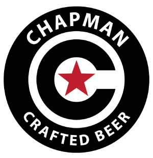 Chapman Crafted Beer