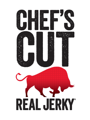 Chefs Cut Jerky