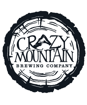 Crazy Mountain Brewing