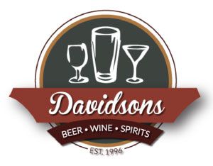 Davidsons Beer Wine Spirits