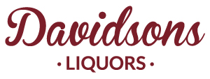 Davidsons Liquor