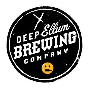 Deep Ellum Brewing