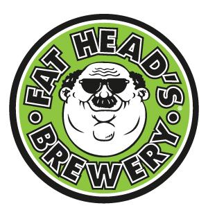 Fat Heads