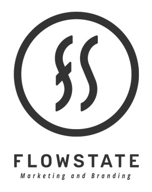 Flow State Marketing