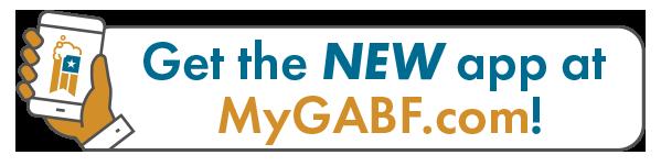 GABF App