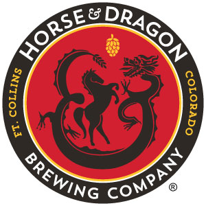 Horse and Dragon