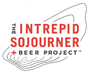 Intrepid Sojourner Beer Project