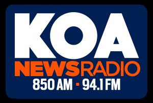KOA News Radio