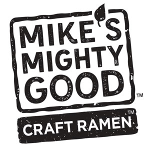 Mikes Mighty Good