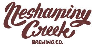 Neshaminy Creek Brewing