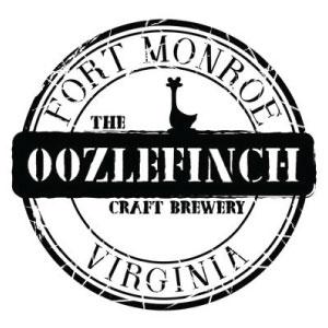 Oozlefinch Craft Brewery
