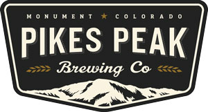 Pikes-Peak-Brewing-Company