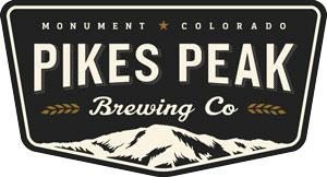 Pikes-Peak-Brewing-Company